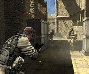 Unit 13 Screenshots