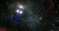 Doctor Who: The Eternity Clock announced for PC, PS3 and Vita