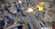 Command & Conquer: Generals 2 runs on Frostbite 2, coming 2013