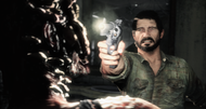 The Last of Us 'not a zombie game,' says Naughty Dog