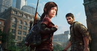 The Last of Us in development for two years, no online planned