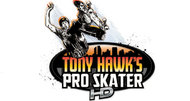 Tony Hawk's Pro Skater HD priced at 'about $15'
