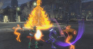 DC Universe Online screenshots