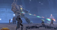 Report: The Old Republic 'unsubscribe' option missing for some