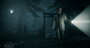 Alan Wake Humble Bundle launches