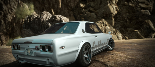 Need for Speed The Run News