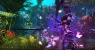 Guild Wars 2 closed beta starting Friday, Mesmer detailed