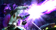 Guild Wars 2 Mesmer reveal screenshots