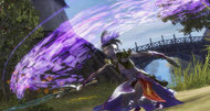 Guild Wars 2 has sold over 2 million copies