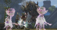Guild Wars 2 getting 'consistent free content updates'