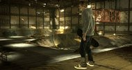 Tony Hawk Pro Skater HD 'probably' won't include original soundtrack
