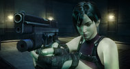 Resident Evil: Operation Raccoon City screenshots