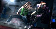 Rumor: Dead or Alive 5 roster leaked