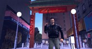 Grand Theft Auto 3: 10th Anniversary 'Android Screens'