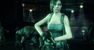 Resident Evil: Operation Raccoon City 'a world of ifs,' says Capcom