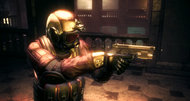 Resident Evil: Operation Raccoon City on PS3 and Xbox in March, PC in May