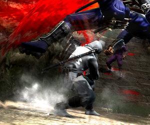 Ninja Gaiden 3 Videos