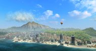 Tropico 4 Plantador screenshots