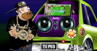 Plants vs Zombies hip-hop single goes on sale, proceeds for charity