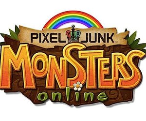 PixelJunk Monsters Social Files