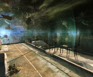 Final Fantasy XIII-2 Screenshots