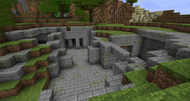 Minecraft for Xbox 360 dev working on 'Adventure' update
