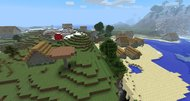Minecraft hack resulted in no stolen passwords