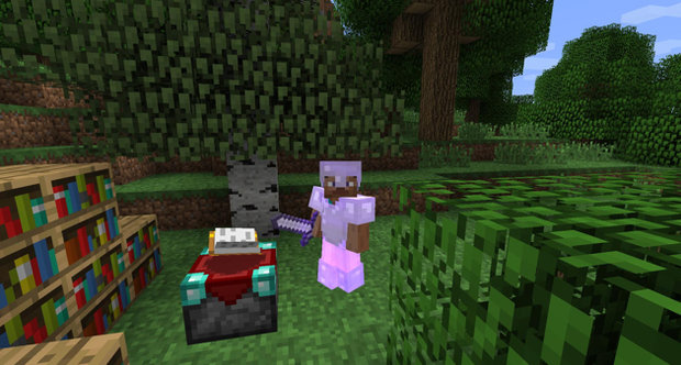 http://cf.shacknews.com/images/20111216/minecraft-has-enchanted-armor_20384.nphd.jpg