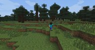 Notch refuses to help certify Minecraft for Windows 8