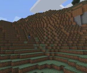 Minecraft Files