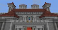 Minecraft 1.5 'Redstone Update' detailed