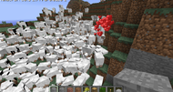 Minecraft: Xbox 360 Edition sells a million copies