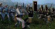 Total War: Shogun 2 - Fall of the Samurai announcement screenshots