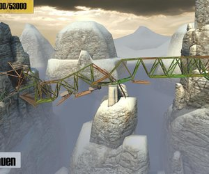 Bridge Constructor Videos