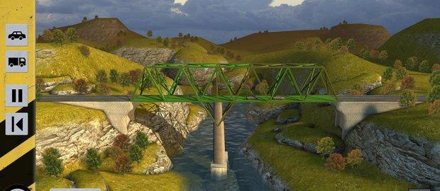 Bridge Constructor News