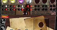 Chronicles of Vampires: Origins screenshots
