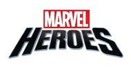 Marvel Universe MMO renamed to 'Marvel Heroes'
