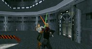 MobyGames Classic: Jedi Knight: Dark Forces II community stories