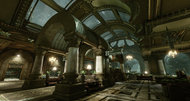 Gears of War 3 'Fenix Rising' DLC announced