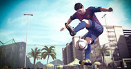FIFA Street launching March 13 worldwide