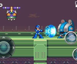 Mega Man X Videos