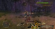 Oddworld: Stranger's Wrath HD for Xbox 360 no longer happening