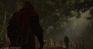 A Game of Thrones December screenshots