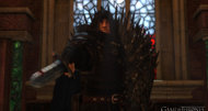 Game of Thrones RPG debut trailer teases action, drama