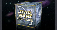 Star Wars Galaxies 'Memory Book' downloadable for free