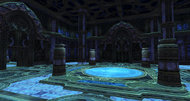 Final Fantasy XI screenshots