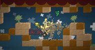 Battleblock Theater closed beta begins February 28