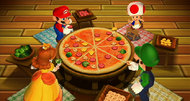 Mario Party 9 modes and boss battles detailed