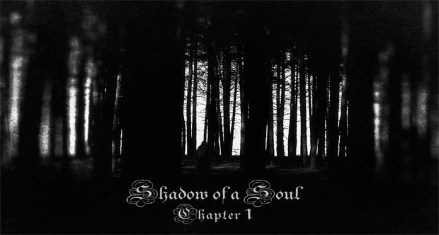 Shadow of a Soul logo