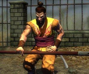 Deadliest Warrior: Ancient Combat Videos